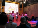 Gamesconvention 2006_10