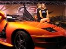 Gamesconvention 2006_11