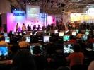 Gamesconvention 2006_7