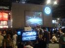 Gamesconvention 2007_15
