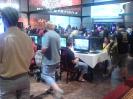 Gamesconvention 2007_5