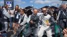 Nürburgring 2014 .XR. ISOTRON_100