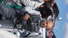 Nürburgring 2014 .XR. ISOTRON_101