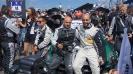 Nürburgring 2014 .XR. ISOTRON_102