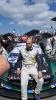 Nürburgring 2014 .XR. ISOTRON_104