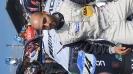 Nürburgring 2014 .XR. ISOTRON_105