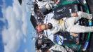 Nürburgring 2014 .XR. ISOTRON_106