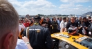 Nürburgring 2014 .XR. ISOTRON_109