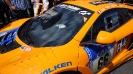 Nürburgring 2014 .XR. ISOTRON_111