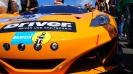 Nürburgring 2014 .XR. ISOTRON_115