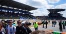 Nürburgring 2014 .XR. ISOTRON_117