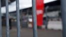 Nürburgring 2014 .XR. ISOTRON_11