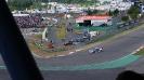 Nürburgring 2014 .XR. ISOTRON_123
