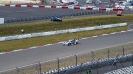 Nürburgring 2014 .XR. ISOTRON_124