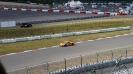 Nürburgring 2014 .XR. ISOTRON_125