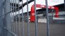 Nürburgring 2014 .XR. ISOTRON_12