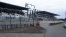 Nürburgring 2014 .XR. ISOTRON_13