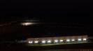 Nürburgring 2014 .XR. ISOTRON_143