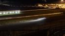 Nürburgring 2014 .XR. ISOTRON_144