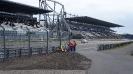 Nürburgring 2014 .XR. ISOTRON_14