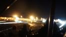 Nürburgring 2014 .XR. ISOTRON_155