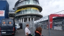 Nürburgring 2014 .XR. ISOTRON_15