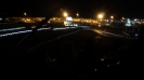 Nürburgring 2014 .XR. ISOTRON_165