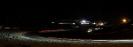 Nürburgring 2014 .XR. ISOTRON_168