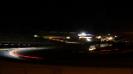 Nürburgring 2014 .XR. ISOTRON_169