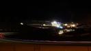 Nürburgring 2014 .XR. ISOTRON_170