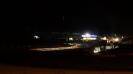Nürburgring 2014 .XR. ISOTRON_171