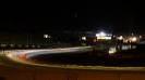 Nürburgring 2014 .XR. ISOTRON_172