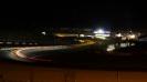 Nürburgring 2014 .XR. ISOTRON_173