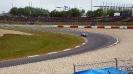 Nürburgring 2014 .XR. ISOTRON_175