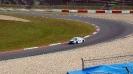 Nürburgring 2014 .XR. ISOTRON_176