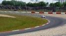 Nürburgring 2014 .XR. ISOTRON_177