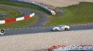 Nürburgring 2014 .XR. ISOTRON_178
