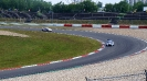 Nürburgring 2014 .XR. ISOTRON_179