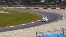 Nürburgring 2014 .XR. ISOTRON_180