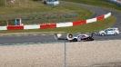 Nürburgring 2014 .XR. ISOTRON_181