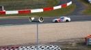 Nürburgring 2014 .XR. ISOTRON_182