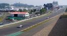 Nürburgring 2014 .XR. ISOTRON_183