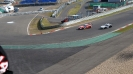 Nürburgring 2014 .XR. ISOTRON_185