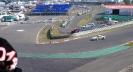 Nürburgring 2014 .XR. ISOTRON_186