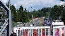 Nürburgring 2014 .XR. ISOTRON_188