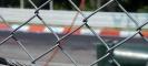 Nürburgring 2014 .XR. ISOTRON_189