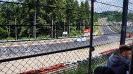 Nürburgring 2014 .XR. ISOTRON_190