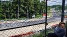 Nürburgring 2014 .XR. ISOTRON_191