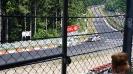Nürburgring 2014 .XR. ISOTRON_193