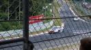 Nürburgring 2014 .XR. ISOTRON_194